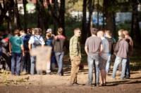 Субботник в Туле, 23.08.2014, Фото: 34