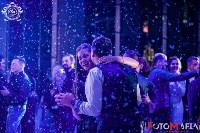 Свадьба в La Couronne: много места и всегда хорошая погода!, Фото: 11