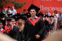 Вручение дипломов магистрам ТулГУ, Фото: 67