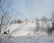 Малахово, горнолыжный комплекс, Фото: 1