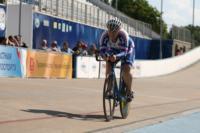 Всероссийские соревнования по велоспорту на треке. 17 июля 2014, Фото: 77