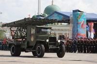 Парад Победы в Туле-2019, Фото: 103