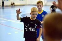 Детские футбольные школы в Туле, Фото: 4