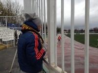 «Торпедо» Армавир - «Арсенал» Тула, Фото: 7
