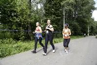 Первый Тульский марафон - 2016, Фото: 51