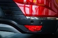 Renault ARKANA, Фото: 33