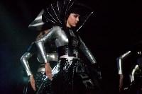 Тульскому театру моды «Стиль» – 30 лет, Фото: 9