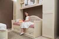 Выбираем мебель для ребенка, Фото: 1