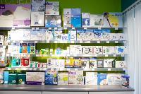 В каких аптеках Тулы всегда полный ассортимент?, Фото: 11