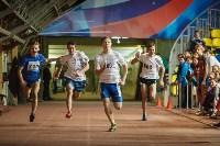 Первенство Тульской области по лёгкой атлетике., Фото: 38