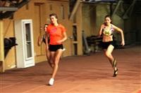 Первенство СДЮСШОР  по легкой атлетике. 4 февраля 2014, Фото: 2