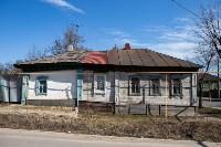 Одноэтажная резная Тула, Фото: 19