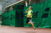 Новогоднее первенство Тульской области по теннису. День четвёртый., Фото: 81