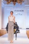 Фестиваль Fashion Style 2017, Фото: 237