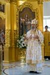 12 июля. Праздничное богослужение в храме Святых Петра и Павла, Фото: 149