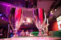 Церемония награждения любительских команд Тульской городской федерацией футбола, Фото: 23