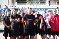 Открытие Кубка Слободы-2015, Фото: 143