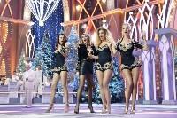 Новогодняя ночь на ТВ, Фото: 12