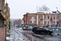 Мартовский снег в Туле, Фото: 106