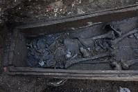 Как проходили раскопки в центре Тулы, Фото: 47
