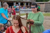 В Туле прошел народный фестиваль «Дорога в Кордно. Путь домой», Фото: 63