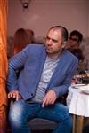 В зоне доступа: Александр Щеглов, Фото: 14