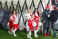 «Спартак»-«Арсенал». 9.11.2014, Фото: 18