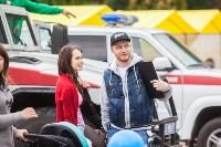 Школодром-2017, Фото: 106