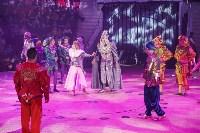 Тульским пенсионеркам на 8 Марта подарили поход в цирк, Фото: 39