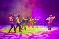 """""""Тайна пирата"""" в Тульском цирке, Фото: 37"""