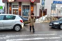 В Туле 4 дня не работают светофоры на пр. Ленина и ул. Л. Толстого, Фото: 5