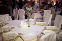 Куршавель, ресторан-клуб, Фото: 7