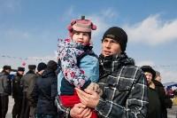 Масленица в Прилепах. 21.02.2015, Фото: 90