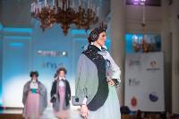 Восьмой фестиваль Fashion Style в Туле, Фото: 34