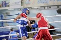 Турнир по боксу памяти Жабарова, Фото: 173