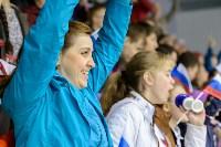 Международный турнир EuroChem Cup 2016. Первый день., Фото: 54