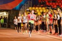 Первенство Тульской области по лёгкой атлетике., Фото: 67
