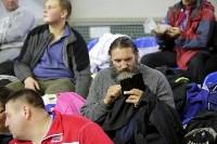 Турнир по дзюдо на призы руководителя СК РФ, Фото: 7