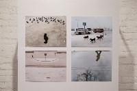 «#Будни» Тулы в объективе Алексея Фокина: В ТИАМ открылась фотовыставка, Фото: 1