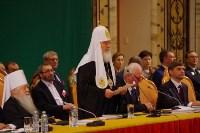 Владимир Груздев принял участие в открытии XIX Всемирного Русского Народного Собора, Фото: 4