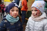 День Победы - 2021 в тульских парках, Фото: 51
