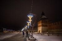 Новогодняя столица России, Фото: 111