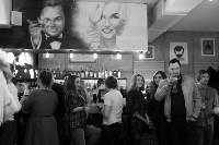 Празднуем Октоберфест в тульских ресторанах, Фото: 37