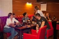 Открытие Hardy Bar, Фото: 74