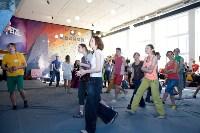 """Первый фестиваль скалолазания """"Восход"""", Фото: 16"""