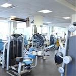Космо-GYM, фитнес-центр, Фото: 4