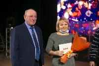 Туламашзавод поздравил женщин с 8 Марта, Фото: 56