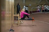 Кубок Президента Федерации по лёгкой атлетике, Фото: 52