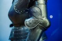 """Выставка """"Королевские игры"""" в музее оружия, Фото: 63"""