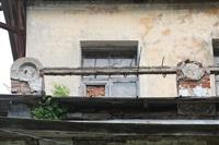 Усадьба Мирковичей в Одоеве, Фото: 31